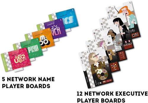 The Networks - Executives-2
