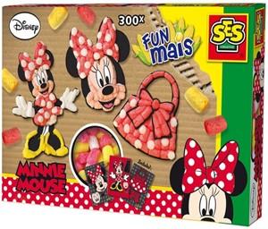Ses funmais Disney Minnie Mouse