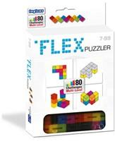 Flex Puzzler-1
