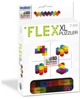 Flex Puzzler XL-1