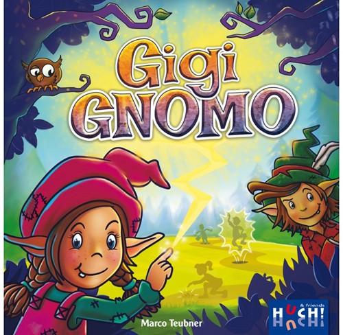 Gigi Gnomo-1