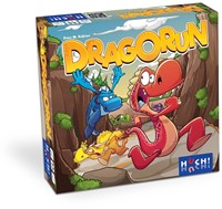Dragorun-1