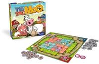 Tic Tac Moo-2