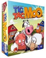 Tic Tac Moo-1