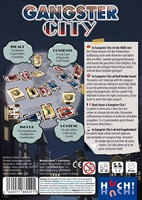 Gangster City-2