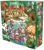 Arcadia Quest - Pets