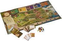 Tuscany - Essential Edition-2