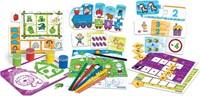Leerspel Kleuterschool-2