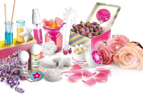 Parfumlaboratorium-2