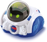 Coding Lab Robot Mind-2