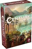 Century - Oosterse Rijkdom