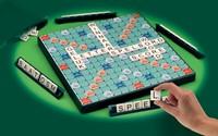Scrabble XL-2