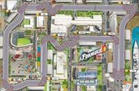 Formula D Uitbreiding 4 - Baltimore / Buddh-3