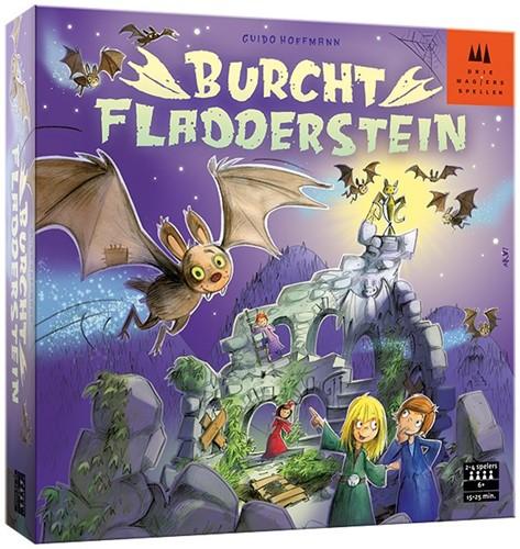 Burcht Fladderstein-1