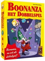 Boonanza het Dobbelspel-1