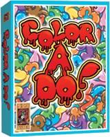 Color-A-Do-1