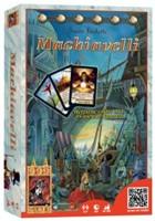 Machiavelli-1