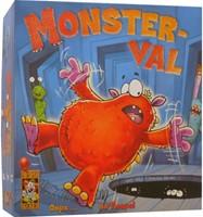 Monsterval-1