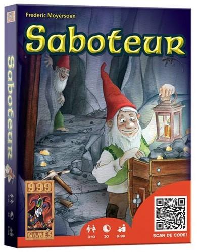 Saboteur-1