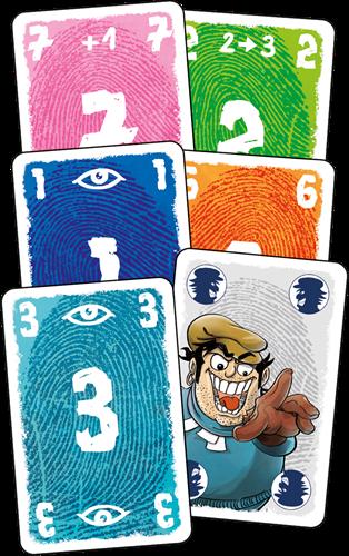 Jatten - Kaartspel-2