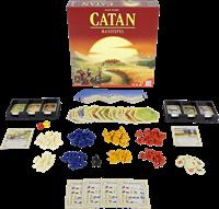 De Kolonisten Van Catan - Basisspel-2