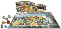 Catan - A Game of Thrones Bordspel (NL versie)-2