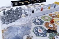Catan - A Game of Thrones Bordspel (NL versie)-3