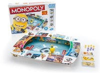 Monopoly Minions-3