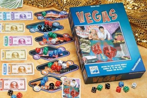 Las Vegas-3