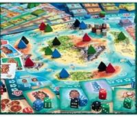Bora Bora-2