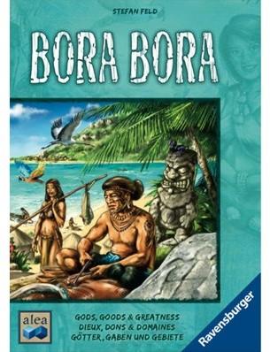 Bora Bora-1