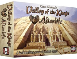 Valley of the Kings 2 Afterlife