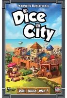 Dice City-1