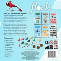 Flock-3