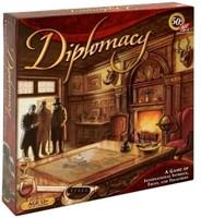 Diplomacy-1