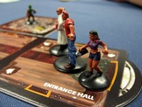 Betrayal At House On The Hill-2