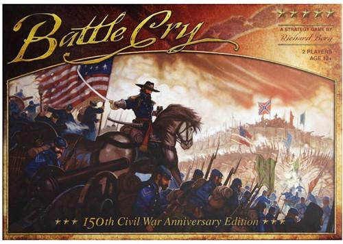 Battle Cry-1