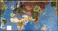 Axis & Allies 1941-2