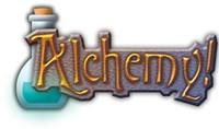 Alchemy!-2