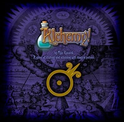 Alchemy!-1