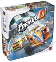 Formula D (Engels)-1