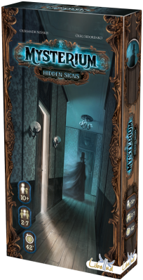 Mysterium Hidden Signs Expansion-1