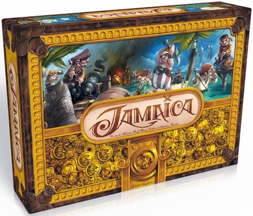 Jamaica-1