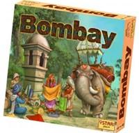 Bombay-1