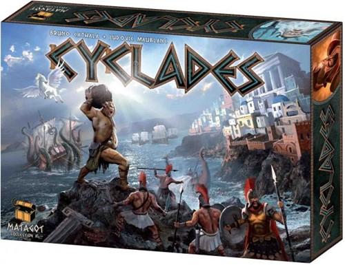 Cyclades-1