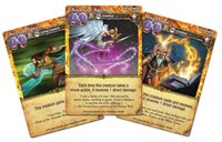 Mage Wars Spell Tome 2-2