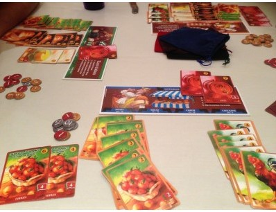 Sheriff of Nottingham-2