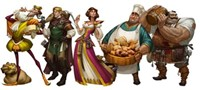 Sheriff of Nottingham-3