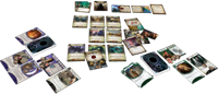Arkham Horror - The Card Game-2