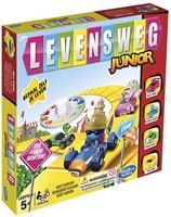 Levensweg Junior-1